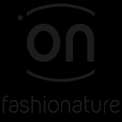 Le T-shirt fashionature sono un vero e proprio stile di vita green, per fashionlovers, naturelovers o per chi, come noi, è diventato un Fashionaturelovers.