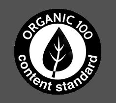 fashionature t-shirt made with bio cotton organic 100