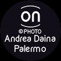 Andrea Daina Palermo