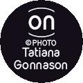 Tatiana Gonnason